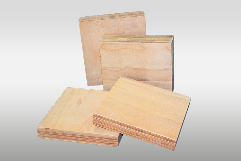 electrical laminated wood